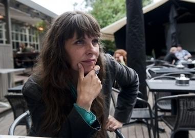 Une députée «pirate» veut faire de l'Islande un refuge pour les dénonciateurs | Nouveaux paradigmes | Scoop.it