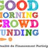 Financement de Start-up