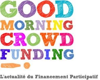Crowdico, le lexique pour tout comprendre du crowdfunding | Crowdfunding - Financement participatif ACTU | Scoop.it
