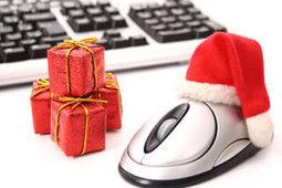 Troc, don, revente : la face cachée des cadeaux de Noël | Consommation collaborative | Scoop.it