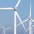 Economic Downturn and Indian Wind Energy | The Energy Collective | Wind Power Markets | Scoop.it