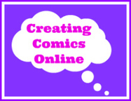 Creating Comics Online | Lesson Plans | Scoop.it