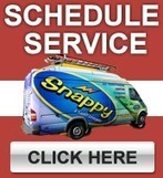 Snappy Services | Eartha2ei | Scoop.it