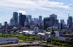 Montréal plus verte, mais pas encore parfaite   Politique et actualité Montréal   Scoop.it