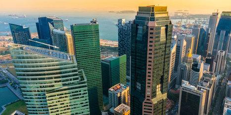 Singapore Company Register | griffinhood | Scoop.it