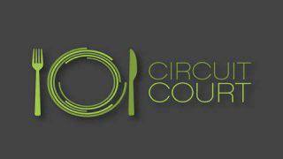 Fédération Inter-Environnement Wallonie | Etude sur les circuits courts: Pistes pour améliorer leur durabilité. | Entrepreneuriat et économie sociale | Scoop.it