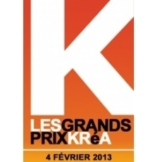 Alternacom nominée pour les Grand Prix KRéA Bedouk 2013 | Economie sociale, solidaire et durable | Scoop.it