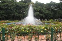 Cubbon Park | Bangalore Tourist Places | Scoop.it