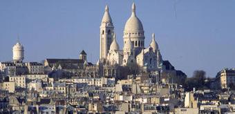 Baisse des taux d'intérêts : quelles conséquences sur le marché immobilier ? | Immobilier Seine-et-Marne | Scoop.it