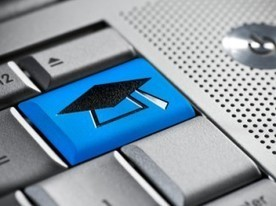 The 10 Biggest Trends In Online Education Right Now   Edudemic   Educational Technology and Sustainability   Scoop.it