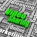 Comment tirer parti de la vidéo | Comprendre le web et développer sa stratégie | Scoop.it