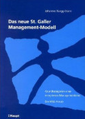SGMI Management Institut St.Gallen - Philosophy   Leadership and Learning   Scoop.it
