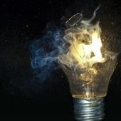 Change Management 4.0 - Denk disruptiv! | Weiterbildung | Scoop.it