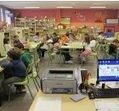 Herramientas, recursos y servicios educativos para profesores | smconectados.com | Recursos y herramientas para el aula | Scoop.it