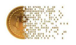 Bitcoin technology ushers in era of 'smart' contracts I Victoria Basham | Propriété Intellectuelle et Numérique | Scoop.it