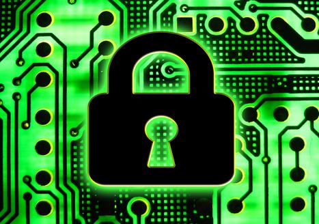 U.S. agency warns electric utilities to bolster authentication | Grant Gross | ComputerWorld.com | Surfing the Broadband Bit Stream | Scoop.it