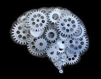 Qu'est-ce que la conscience a à voir avec le développement personnel ? | Developpement personnel | Scoop.it