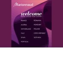 Marionnaud - La référence beauté sur internet, tous vos produits de beauté | Soldes Mode & Accessoires - Santé & Beauté | Scoop.it