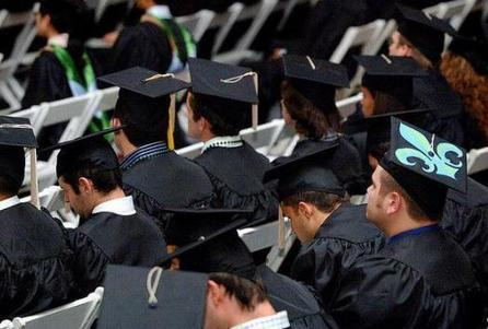 Student loan bubble could start collapsing as banks stop loans - Economic Collapse News | Student Loan Relief | Scoop.it