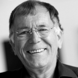 Jan Gehl: We form cities, they form us | D_sign | Scoop.it