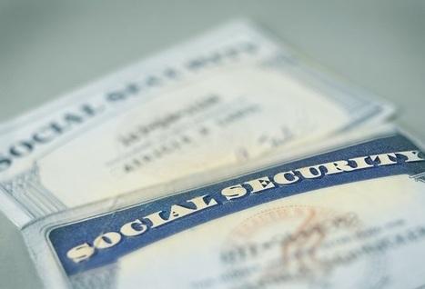 AARP Sponsors Innovation Contest to Help Strengthen Social Security | Skild, Inc. | Scoop.it