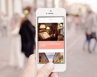 Nasce Sfatami.com, il blog che racconta Milano oltre i luoghi comuni | Liquidità contro-culturale | Scoop.it