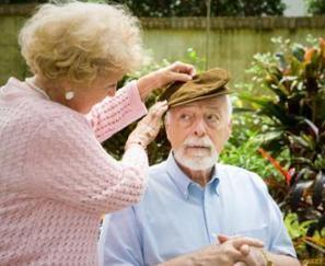 Simpler, more reliable' Alzheimer's diagnosis | Alzheimer's Support | Scoop.it