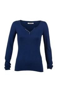 Choisissez votre pull !   La mode en France   Scoop.it