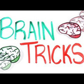 This Is How Your Brain Works | Designing  services | Scoop.it