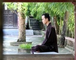 La meditación mejora la coordinación entre las neuronas | Yoga | Scoop.it