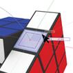 Les nouveautés de Vectorworks 2012 ! | Lineis | Logiciels d'architecture | Scoop.it