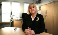 Schools 'face talent drain' as morale of teachers dives   Inclusive Education   Scoop.it