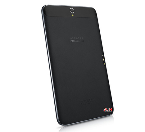 Alcatel One Touch Hero 2 et Hero 8 : élégance, puissance ... - Phonandroid | ALCATEL ONE TOUCH vu par le web | Scoop.it