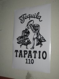 Tequila Tapatío And The Source of Life | Tequila | Scoop.it