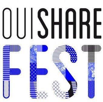 OuiShare Fest   Chuchoteuse d'Alternatives   Scoop.it