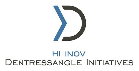 Hi Inov - Dentressangle Initiatives | FrenchWeb.fr | News Hi inov | Scoop.it