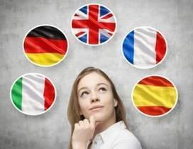 ¿Es el monolingüismo el analfabetismo del siglo XXI? - BBC Mundo | Aprendizajes 2.0 | Scoop.it