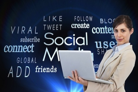 Tips And Tricks To Manage Your Social Media Campaigns Like A Pro - Forbes | Social media management | Scoop.it