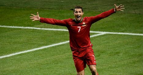Composition France Portugal, 11 octobre 2014 | Stade de France | Paris sportifs & bookmakers | Scoop.it
