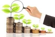 Les salaires des fonctions Marketing ont progressé de 5,9 % en 2012 | SOCIAL MEDIA STRATEGIST BY LEILA | Scoop.it