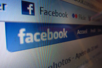 School District Eyes Facebook, Social Media Policy | Bullying | Scoop.it