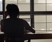 La necesidad de recursos para detectar los problemas psicológicos del alumnado | Trabajo emocional | Scoop.it