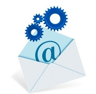 Email Automation: What Is It and Why Does Your Small Business Need It? - The Wishpond Blog | Links sobre Marketing, SEO y Social Media | Scoop.it