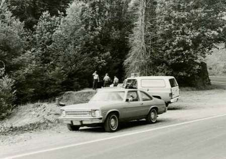 Bones found 37 years ago linked to missing Sonoma County girls | Criminal Justice in America | Scoop.it