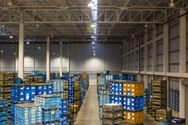 Supply chain: what companies should do to ensure their suppliers deliver   Continua Advisory Group   Scoop.it