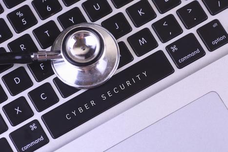 La salud digital, entre el progreso médico y los riesgos de privacidad | TicBeat | eSalud Social Media | Scoop.it