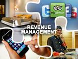 Revenue Mangement Olistico: perché oggi non si parla più solo di tariffe | Stefano Sciamanna - Web Hotel Marketing | Scoop.it