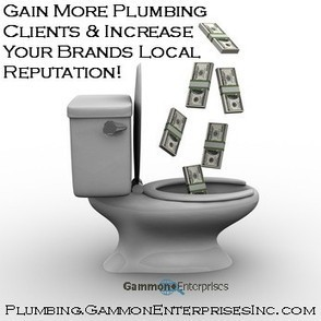 More Plumbing Customers Quickly And Easily, Now 25% Off Thru The Holidays | Plumbing SEO Marketing Services | Scoop.it