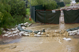 DOL launches Flood Recovery Jobs Program   Colorado Springs ...   Cleanerlondon   Scoop.it