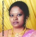 Tamil Matrimony Online | Tamil Brides And Grooms | Multi Info Matrimonial - No. 1 Free Tamil Matrimony Site | Scoop.it